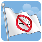 Quit Smoking: Cessation Nation icon