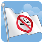 Quit Smoking: Cessation Nation 1.6.1 APK for Android APK