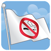 Quit Smoking: Cessation Nation