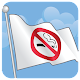 Quit Smoking: Cessation Nation 1.6.1 APK for Android