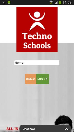 Techno Schools