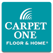 Carpet One Conventions