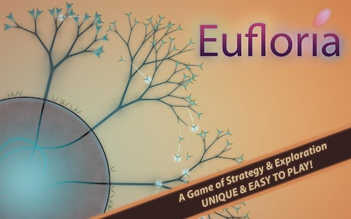 Eufloria HD - screenshot thumbnail