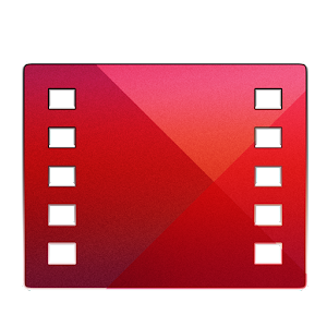 Google Play Films APK