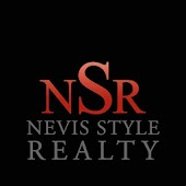 Nevis Style Realty,Real Estate