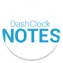 DashClock Notes Pro