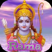 Hey Ram : 3D Book