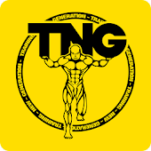 TNG System