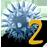 Antibody2 Lite