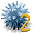 Antibody2 Lite logo