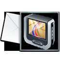 Map Recorder Superlative icon