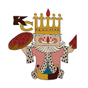 King Cole Pizza icon