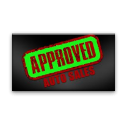 APPROVED AUTO SALES OKC