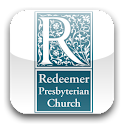 Redeemer Presbyterian Church logo