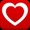 1000+ Hindi Love SMS ♥ icon
