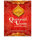 Qurotul Uyun Indonesia icon
