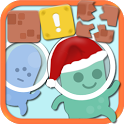 Super Bobby's Xmas Adventure icon