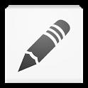 CloneBoard Lite icon