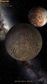 Pocket Planets Lite Screenshot 6
