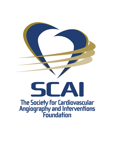 SCAI PCI Risk Calculator