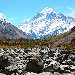 Mount Cook Hike 034.JPG