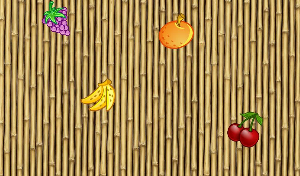 Baby Play - Games for children - screenshot