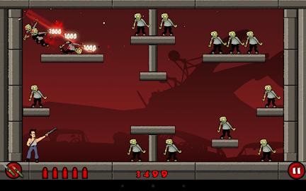 Stupid Zombies Screenshot 20