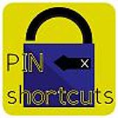 PINshortcuts Premium