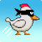 Jump Ninja Chicken 1.1 Apk
