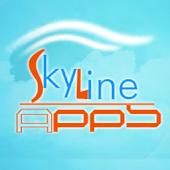 SkylineApp