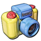 Drawcam icon