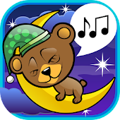 Baby Bear Music for Children