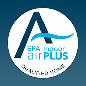 EPA's Indoor airPLUS