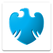 Barclays Ghana Android APK Download Free By Absa Bank Limited.