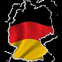 Learn Deutsch! icon