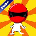 Harlem Shake Game! Free! icon