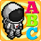 ABC for Kids: Alphabet People 6.3 Apk