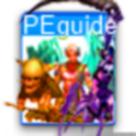 Pocket Empires Guide logo