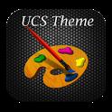 UCS Theme Suave icon