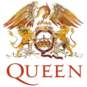 Queen Radio 24/7 apk