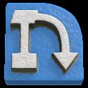 NodeScape Pro - Diagram Tool icon