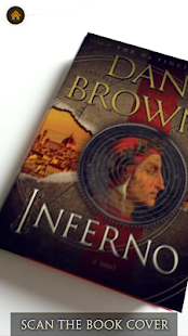 Dan Brown: Inferno - screenshot thumbnail