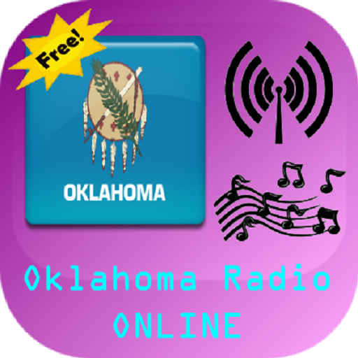Oklahoma Radio