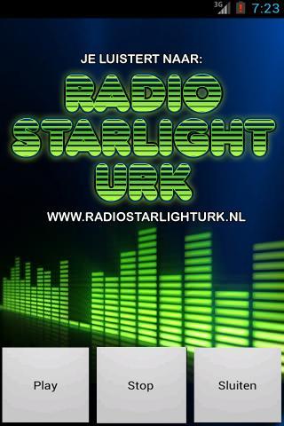 Radiostarlighturk.nl