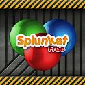 Splunket Free logo