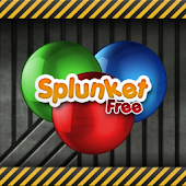 Splunket Free