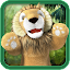 Talking Lion 1.0.5 APK for Android