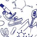 Biyoloji Notları icon
