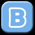 토익, EBS수능 단어 암기 발음 Basic Words icon