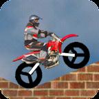 MotoXtreme